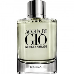 Acqua di Giò Homme Eau de Parfum Spray Essenza da Armani 40ml