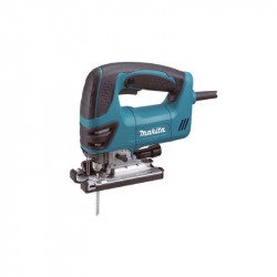 Seghetto alternativo traforo MAKITA 4350T 520W