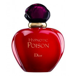Hypnotic Poison - Eau de Toilette - 100 ml