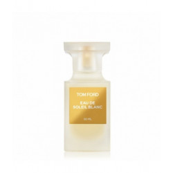 TOM FORD Eau De Soleil Blanc - Eau De Toilette 50 ml