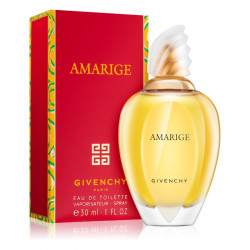 Givenchy Amarige - Eau de Toilette 30 ml