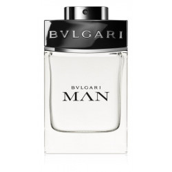 Bulgari Bulgari Man Eau de Toilette 100 ml